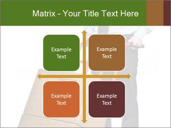 0000062830 PowerPoint Templates - Slide 37