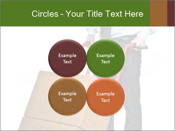 0000062830 PowerPoint Templates - Slide 38