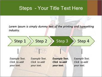 0000062830 PowerPoint Templates - Slide 4