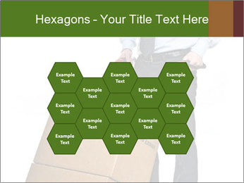 0000062830 PowerPoint Templates - Slide 44