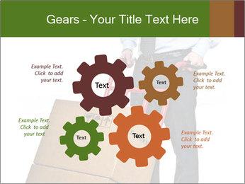 0000062830 PowerPoint Templates - Slide 47