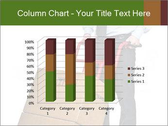 0000062830 PowerPoint Templates - Slide 50