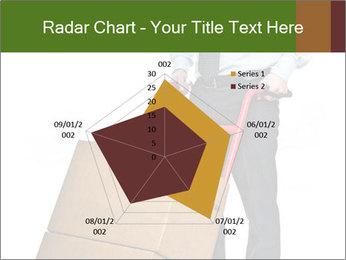 0000062830 PowerPoint Templates - Slide 51