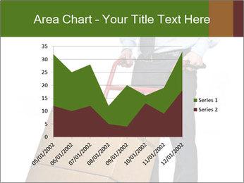 0000062830 PowerPoint Templates - Slide 53