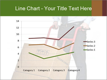 0000062830 PowerPoint Templates - Slide 54