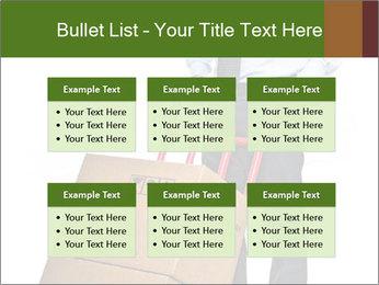 0000062830 PowerPoint Templates - Slide 56