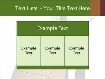 0000062830 PowerPoint Templates - Slide 59