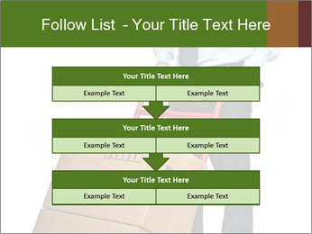 0000062830 PowerPoint Templates - Slide 60