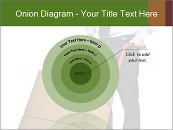 0000062830 PowerPoint Templates - Slide 61