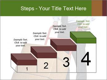 0000062830 PowerPoint Templates - Slide 64