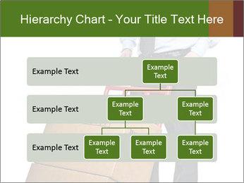 0000062830 PowerPoint Templates - Slide 67