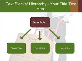 0000062830 PowerPoint Templates - Slide 69