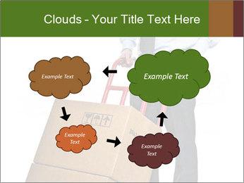 0000062830 PowerPoint Templates - Slide 72