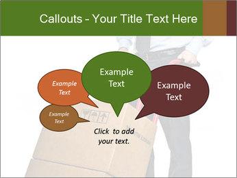 0000062830 PowerPoint Templates - Slide 73