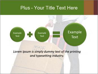 0000062830 PowerPoint Templates - Slide 75