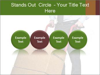 0000062830 PowerPoint Templates - Slide 76