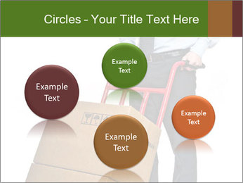 0000062830 PowerPoint Templates - Slide 77