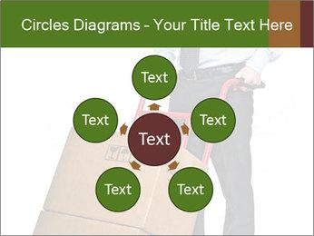 0000062830 PowerPoint Templates - Slide 78