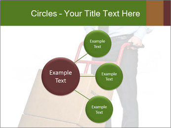 0000062830 PowerPoint Templates - Slide 79