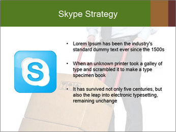 0000062830 PowerPoint Templates - Slide 8