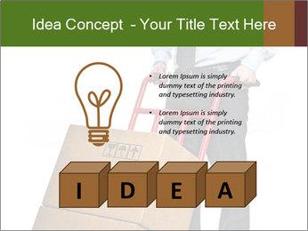 0000062830 PowerPoint Templates - Slide 80