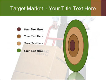 0000062830 PowerPoint Templates - Slide 84