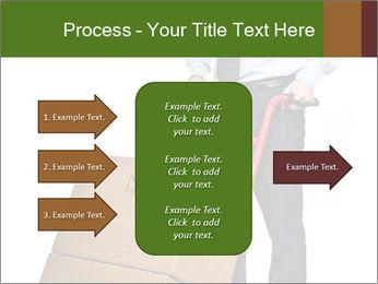 0000062830 PowerPoint Templates - Slide 85