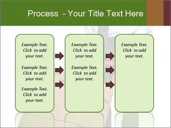 0000062830 PowerPoint Templates - Slide 86