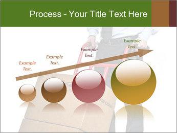 0000062830 PowerPoint Templates - Slide 87