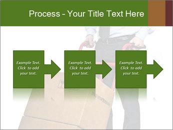 0000062830 PowerPoint Templates - Slide 88