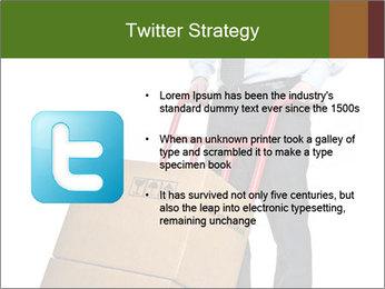 0000062830 PowerPoint Templates - Slide 9