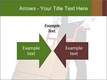0000062830 PowerPoint Templates - Slide 90