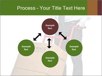0000062830 PowerPoint Templates - Slide 91