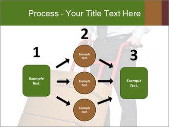 0000062830 PowerPoint Templates - Slide 92