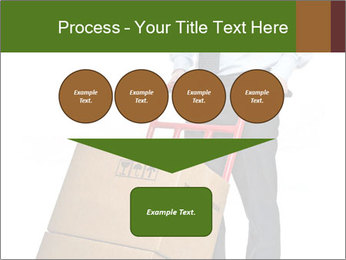 0000062830 PowerPoint Templates - Slide 93