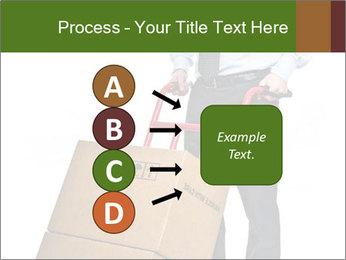 0000062830 PowerPoint Templates - Slide 94