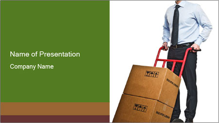 0000062830 PowerPoint Template