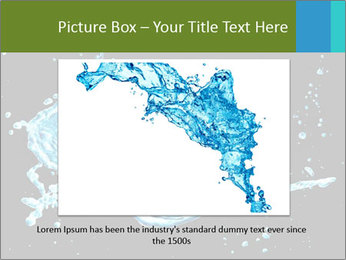0000062831 PowerPoint Template - Slide 15