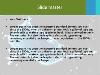 0000062831 PowerPoint Template - Slide 2