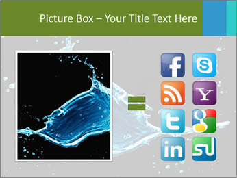 0000062831 PowerPoint Template - Slide 21