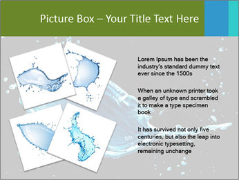 0000062831 PowerPoint Template - Slide 23