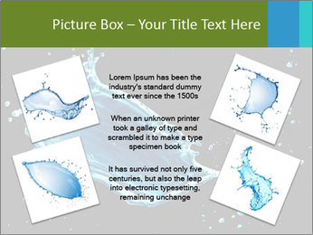 0000062831 PowerPoint Template - Slide 24