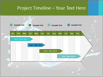0000062831 PowerPoint Template - Slide 25
