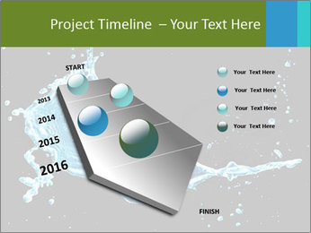 0000062831 PowerPoint Template - Slide 26