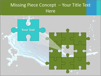 0000062831 PowerPoint Template - Slide 45