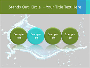 0000062831 PowerPoint Template - Slide 76