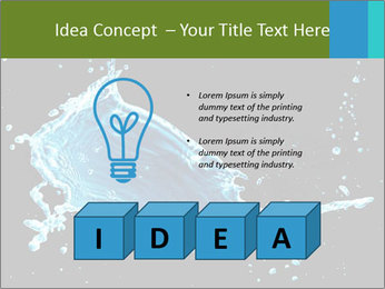 0000062831 PowerPoint Template - Slide 80
