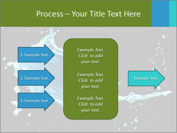 0000062831 PowerPoint Template - Slide 85
