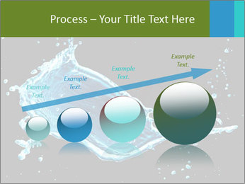 0000062831 PowerPoint Template - Slide 87