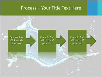 0000062831 PowerPoint Template - Slide 88